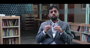 PFP Imam Training Promo