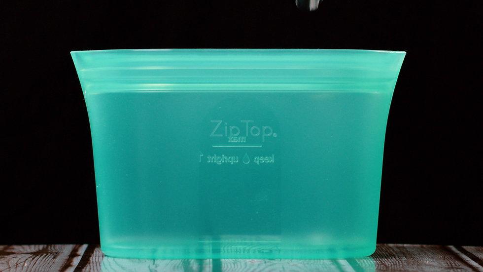 ZipTop