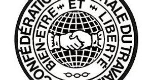 Comités Syndicalistes Révolutionnaires (CSR) - La Charte d'Amiens