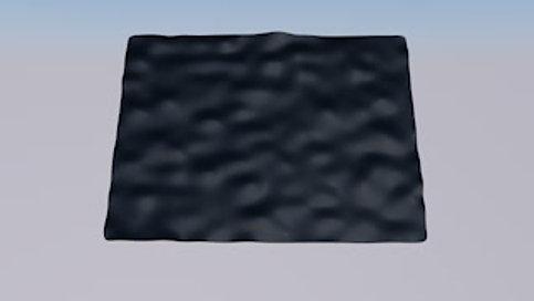 Black Water 1