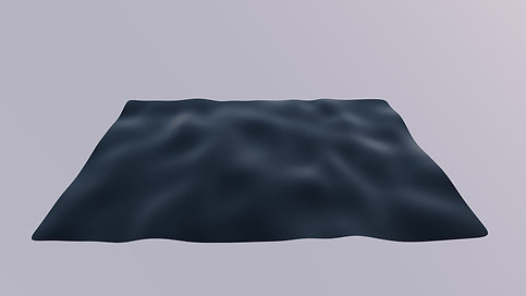 Black Water Take 2
