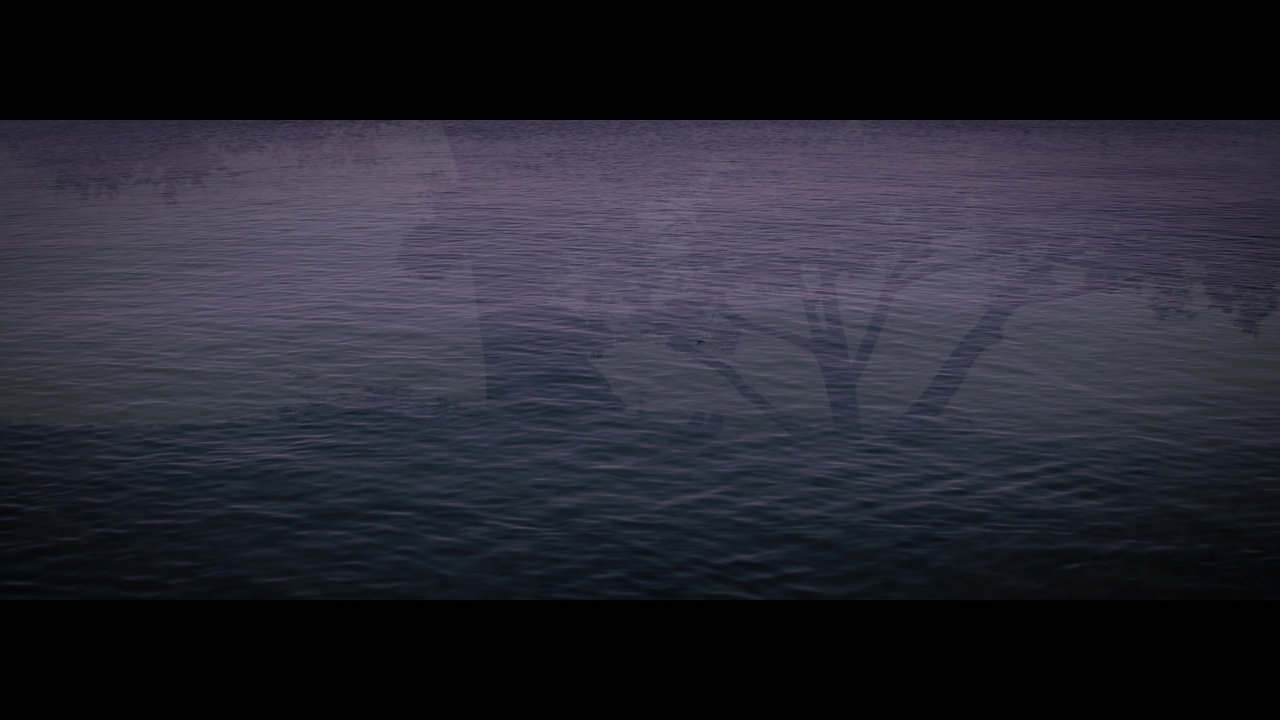 새소년- 새소년(비공식 뮤직비디오) SE SO NEON- NEW YOUTH(UNOFFICIAL MUSIC VIDEO)