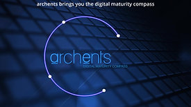 archents_DMC Explainer Video_newlook_9_High