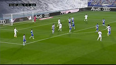 La Liga November 28th Real Madrid & Psg Games