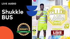 Shukkle Bus, Video interview platform, video publishing platform