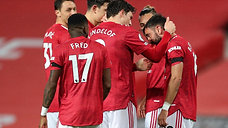Southhampton vs Manchester United| Premier league fixtures