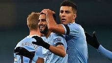 Premier league fixtures| Review
