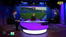 Premier League Fixtures Nov 28th