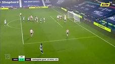 Matchday live| premier league fixtures