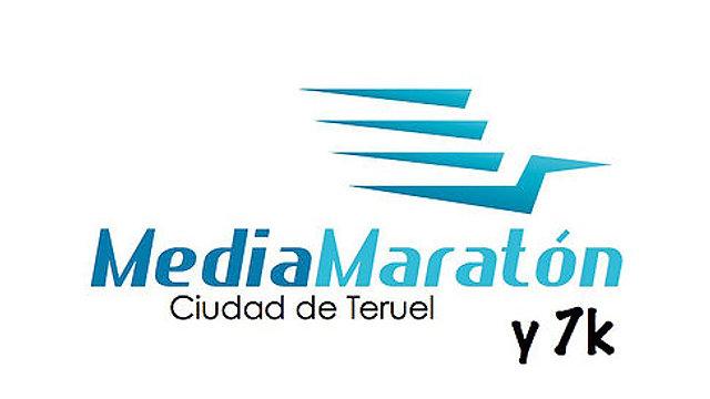 Canal de Vídeos Media Maratón y 7k Ciudad de Teruel