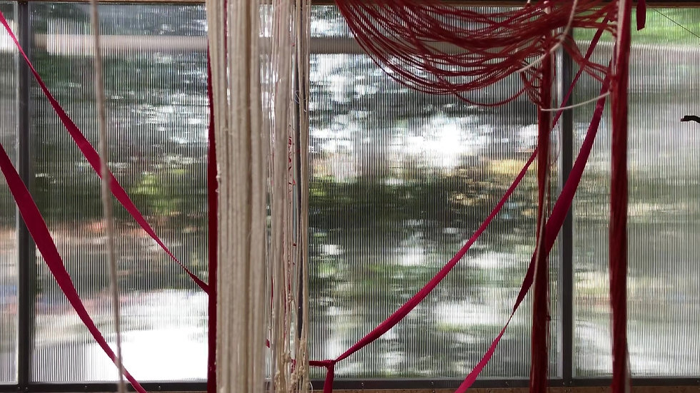 janela cafofo