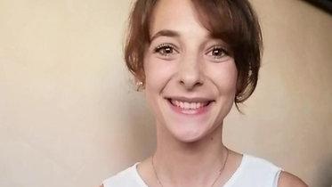 Jessica Rose - ganzheitliche Expertin für innere und äußere Schönheit