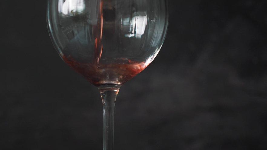 Bourgogne Vieilles Vignes de Pinot Noir Albert Bichot, 2018