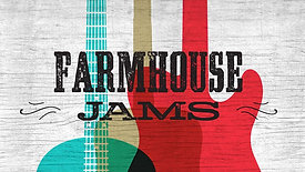 Wendell Falls Farmhouse Jams