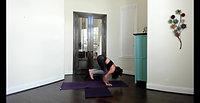 Claire Edmondson | Arm Balancing 101