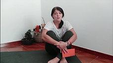 Silvia Petozzi | Introduction