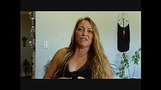 Haley Ehnert | Introduction