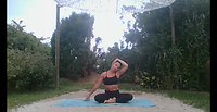 Annalisa Manca | Morning Yoga