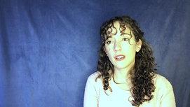 Becky- Vulnerable Ex-Girlfriend