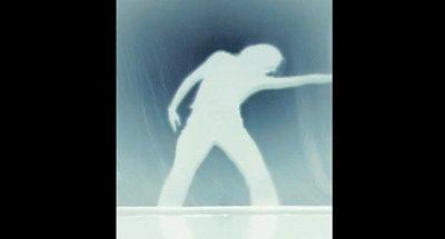 Dance Chamber