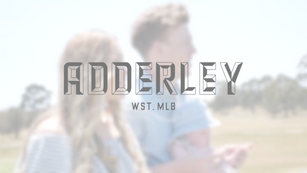 Adderley - West End
