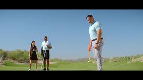 PGA Tour Superstore: Kids Clubs
