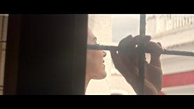 "Lady Antebellum - ""Heart Break"""