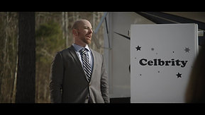 """Camping World """"The Football Game Commercial We Couldn't Afford to Run"""""""