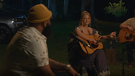CMT Campfire Sessions with Ram Trucks