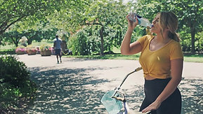Smartwater: Hydrate Your Day