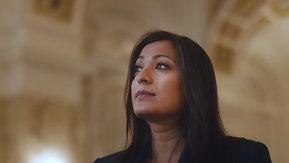 "First Horizon Bank - ""Unstoppable Spirits: Dee Patel"""