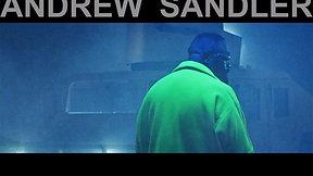 Andrew Sandler's Reel