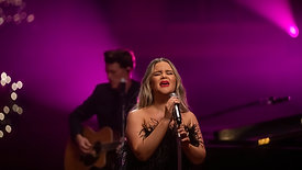 """NSO """"An Evening in Harmony"""" with Maren Morris and Keb Mo"""