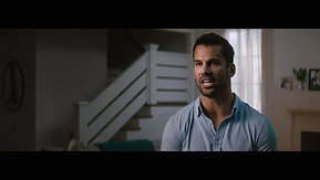 Rhone: Father's Day with Eric Decker