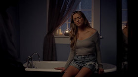 """Carly Pearce - """"Every Little Thing"""""""