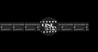 Cine Inês EXIBE