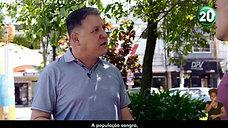 WILLIAM E CRISTOVÃO_APRESENTAÇÃO_NOVO_alta