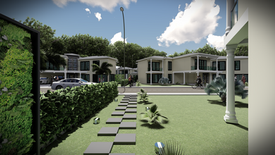 Village Ave Maria | Urbanization Sector 1