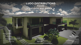 Project Village Ave Maria (MOD-2)   Haiti