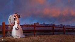 Kemp Wedding