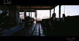2017-11-19-VIDEO-00000319