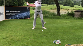Dudsbury Golf Club