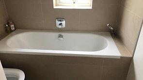 Bathroom Putney