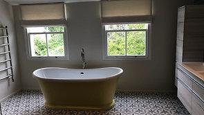 Bathroom Barnes