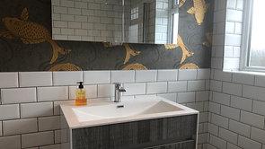 Bathroom Catford