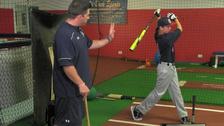 Diamond Club Baseball | Hitting: Mental Approach/Game Adjustments