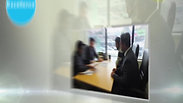 Legal Associates Video