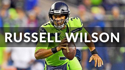 Russell-Wilson_v01