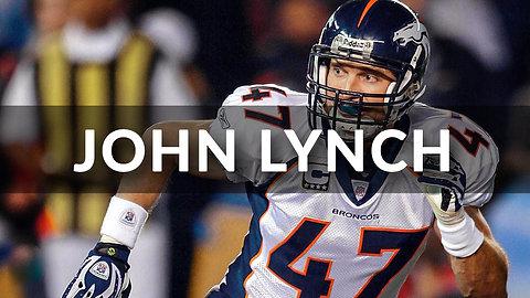 John-Lynch_v01