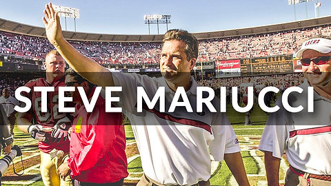 Steve-Mariucci_v01
